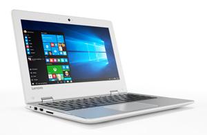 Lenovo IdeaPad 310S-11IAP 80U40024FR