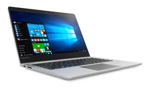 Lenovo IdeaPad 710S Plus-13ISK - 80W3003LFR