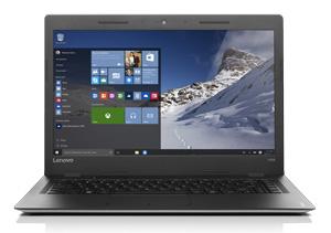 Lenovo IdeaPad 100S-14IBR 80R900D9FR
