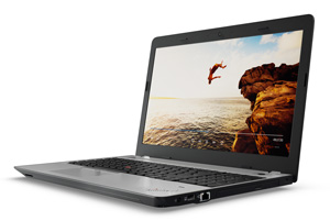 Lenovo ThinkPad E570 - 20H50070FR