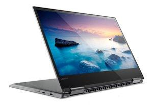 Lenovo Yoga 720-13IKB 80X60089FR