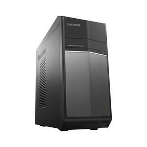 Lenovo IdeaCentre 710-25ISH (90FB0078FR)