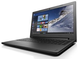 Lenovo Ideapad 100-15IBD 80QQ01DUFR