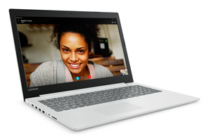Lenovo IdeaPad 320-15IKBN 80XH006PFR