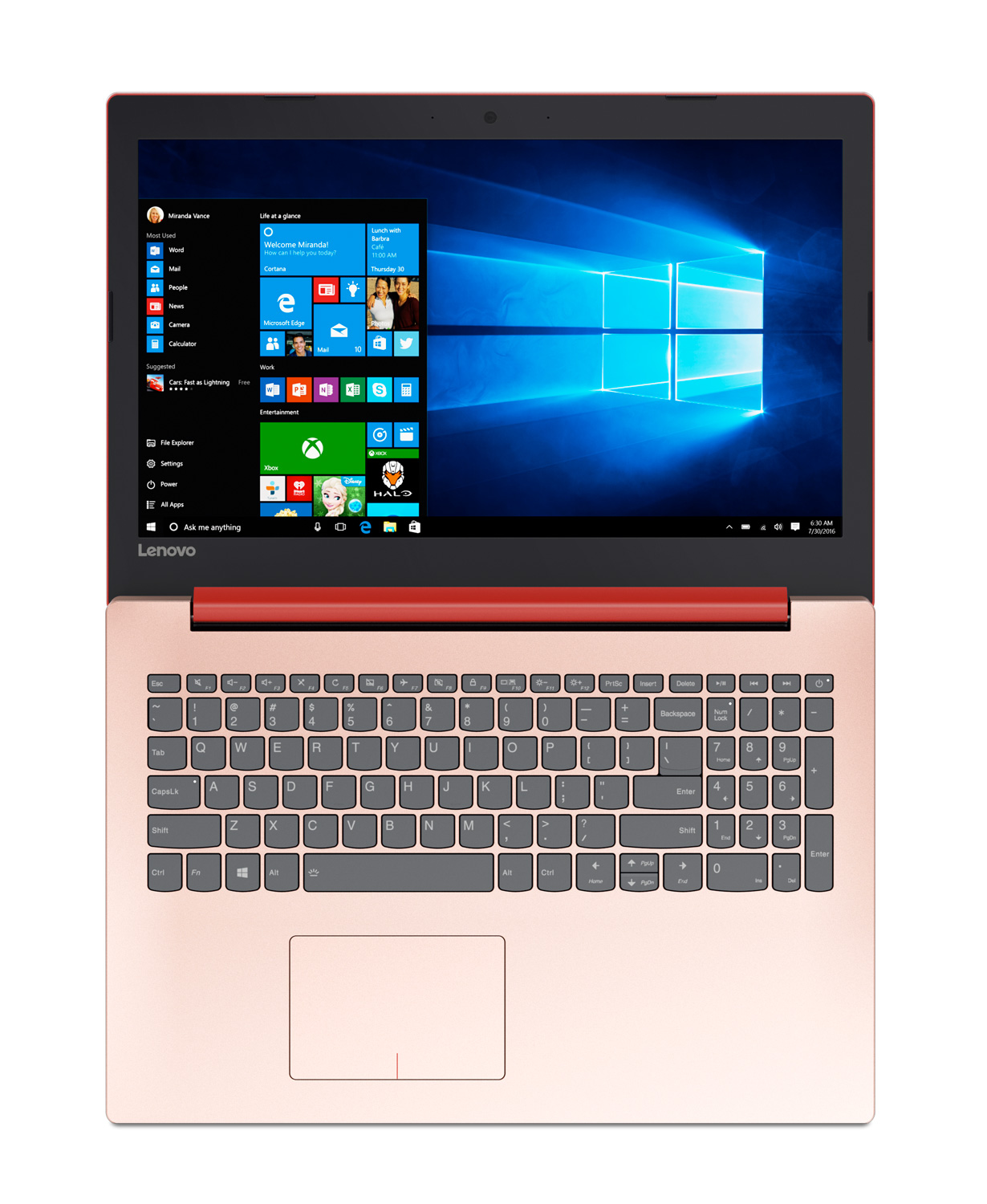 lenovo ideapad 320 15ast 80xv00jvfr achetez au meilleur prix. Black Bedroom Furniture Sets. Home Design Ideas