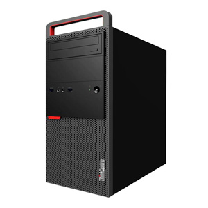 Lenovo ThinkCentre M900 10FD (10FD001AFR)