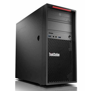 Lenovo ThinkStation P320 (30BH000XFR)