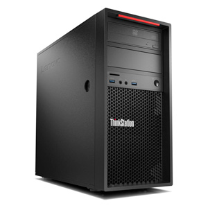 Lenovo ThinkStation P410 (30B30039FR)