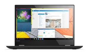 Lenovo Yoga 520-14IKB 80X80069FR