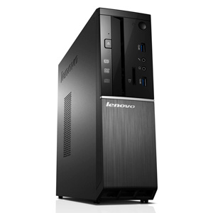 Lenovo IdeaCentre 510S-08IKL 90GB004YFR