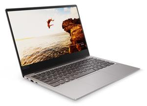 Lenovo IdeaPad 720S-13IKB 81A80021FR