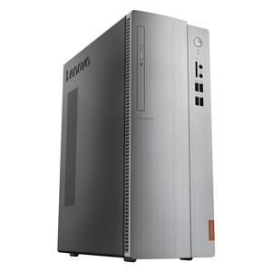 Lenovo IdeaCentre 510-15IKL (90G800DEFR)