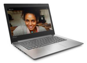 Lenovo IdeaPad 320-14IKBN 80XK012SFR