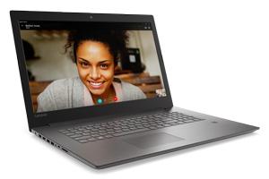Lenovo IdeaPad 320-17AST 80XW000TFR