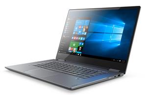 Lenovo Yoga 720-15IKB - 923