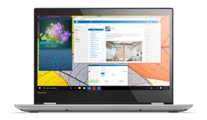Lenovo Yoga 520-14IKBR 81C800FMFR