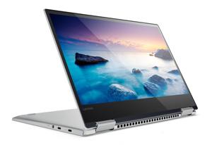 Lenovo Yoga 720-13IKBR 81C3005EFR