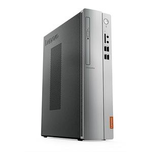 Lenovo IdeaCentre 310S-08ASR (90G9005VFR)