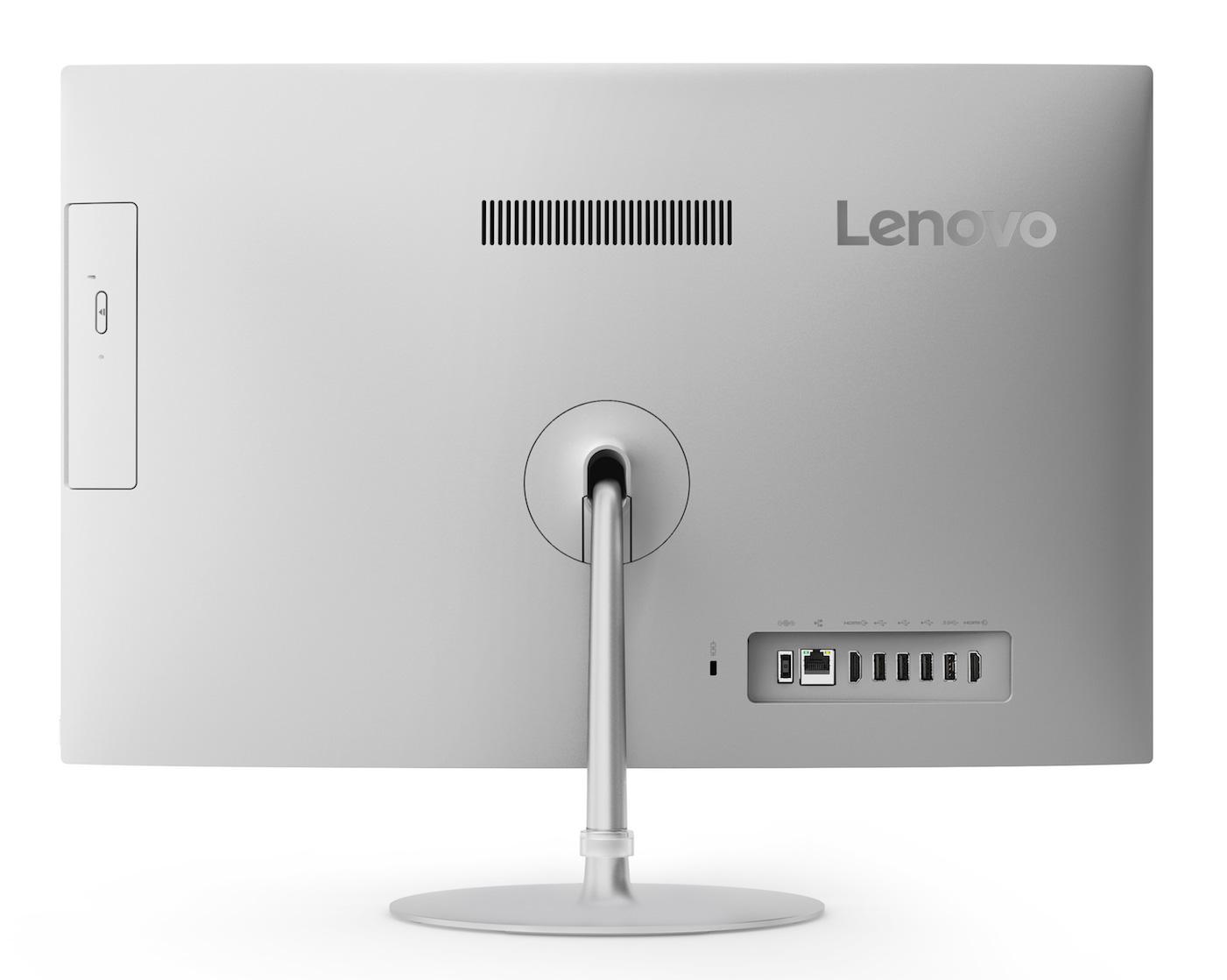 Site officiel lenovo ordinateurs portables tablettes
