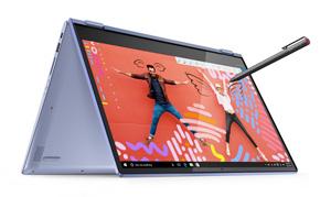 Lenovo Yoga 530-14IKB 81EK00NEFR