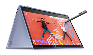 Lenovo Yoga 530-14IKB-530 81EK00QJFR