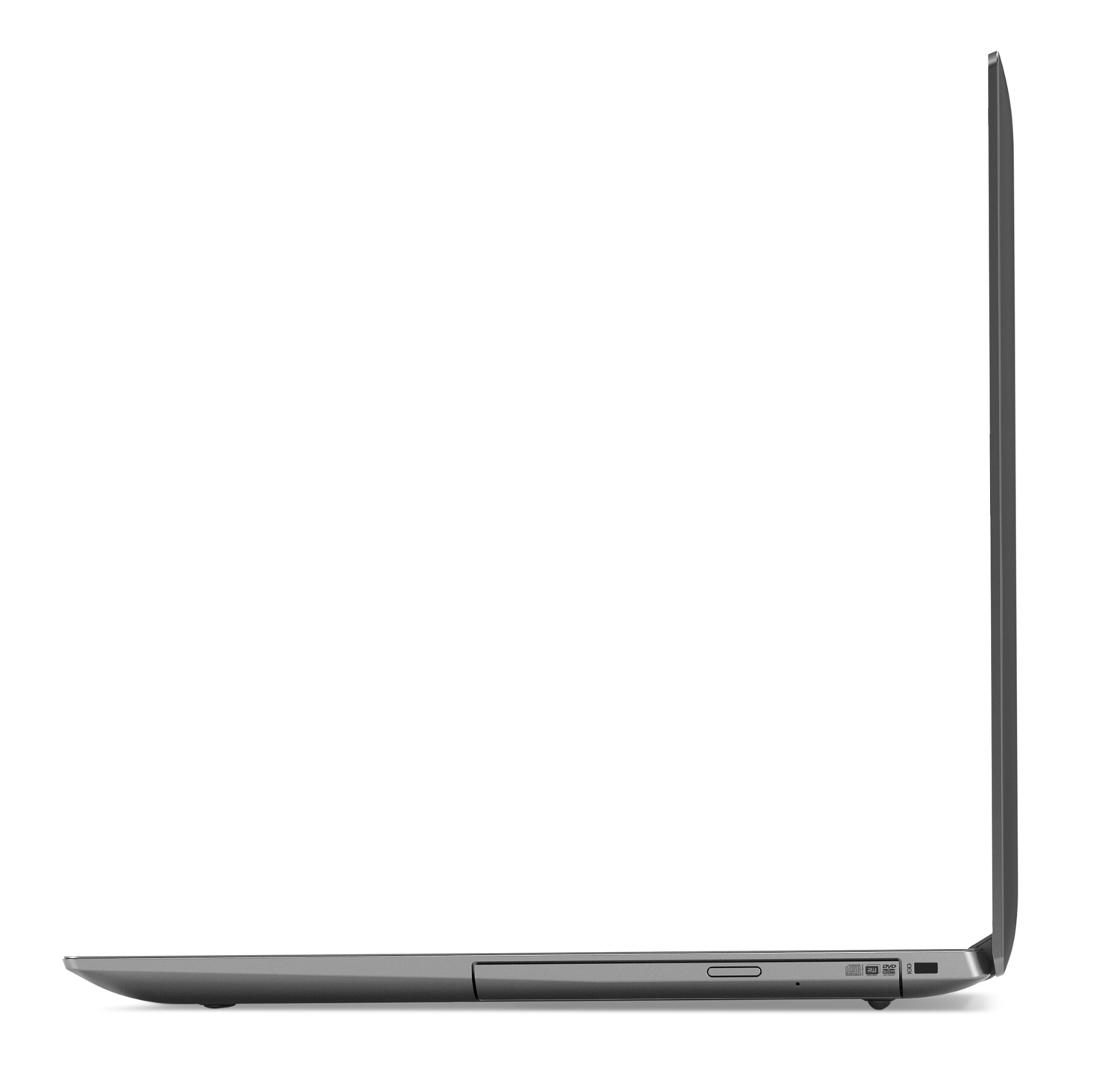 lenovo ideapad laptops start slashgear