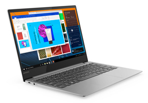 Lenovo Yoga S730-13IWL-402 81J0006FFR