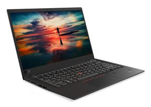 Lenovo ThinkPad X1 Carbon 20KH006JFR