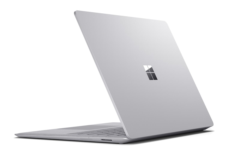 Surface I5