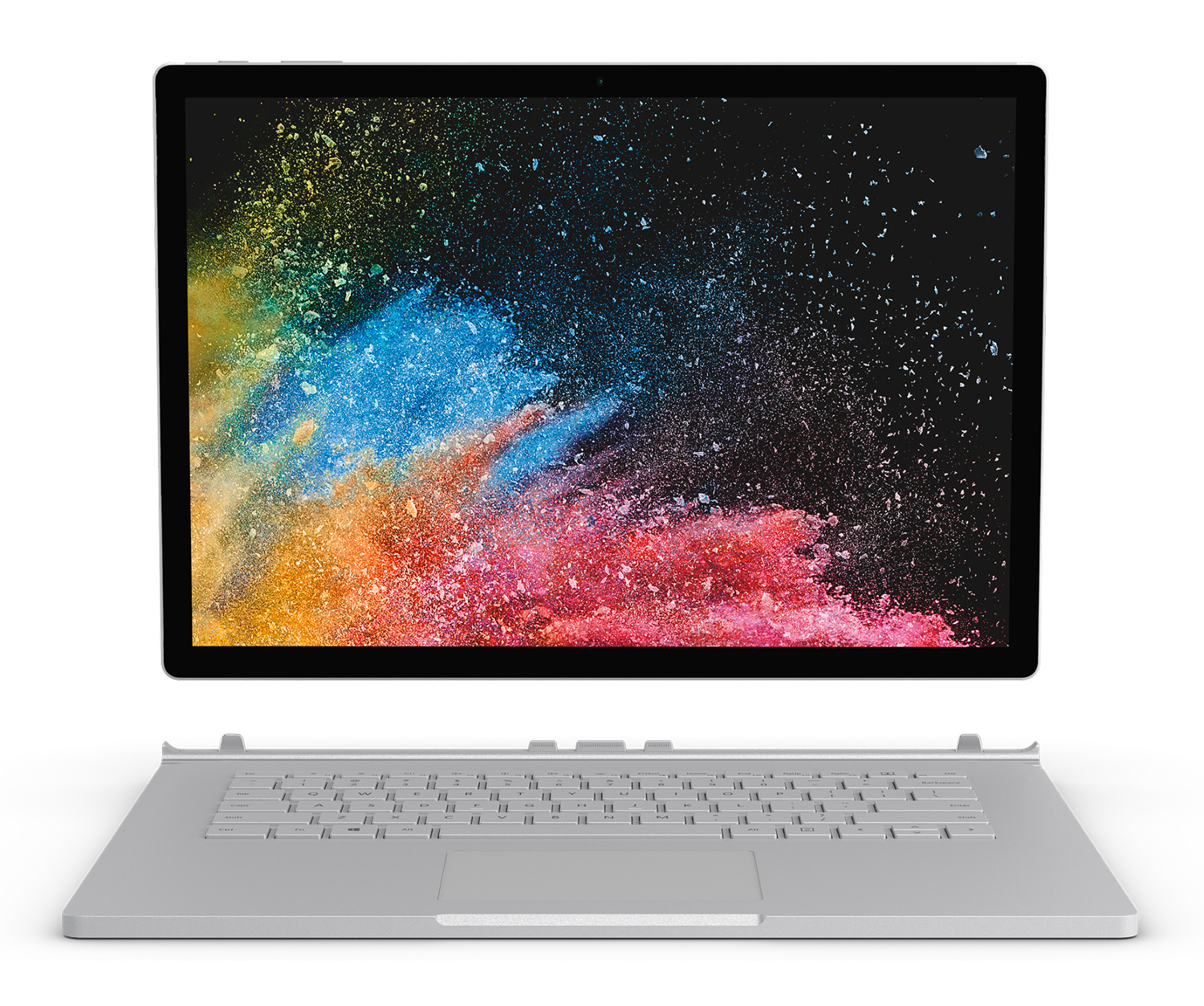 microsoft surface book 2 core i7 1 to achetez au meilleur prix. Black Bedroom Furniture Sets. Home Design Ideas