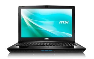 MSI CR62 6ML-027XFR
