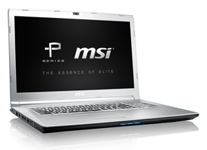 MSI PE72 8RC-024FR