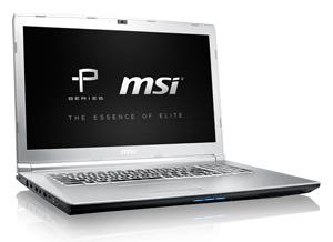 MSI PE72 8RC-025FR