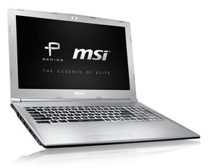 MSI PE62 8RC-024FR