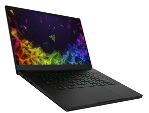 Razer Blade 15 (Base Model) - RZ09-02705F75-R3F1