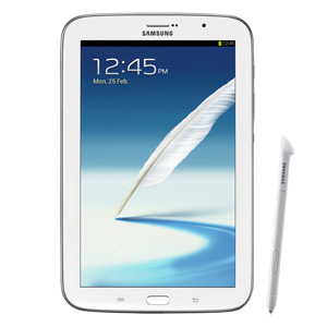 Samsung Galaxy Note 8.0 - 32 Go