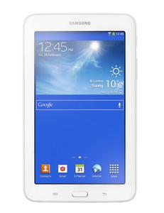 Samsung Galaxy Tab 3 Lite 7.0 - 8 Go + 3G
