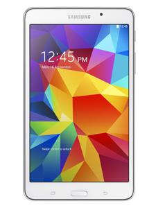 Samsung Galaxy Tab 4 7.0 - 8 Go