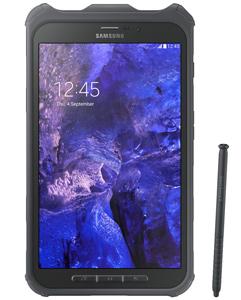 Samsung Galaxy Tab Active - 16 Go