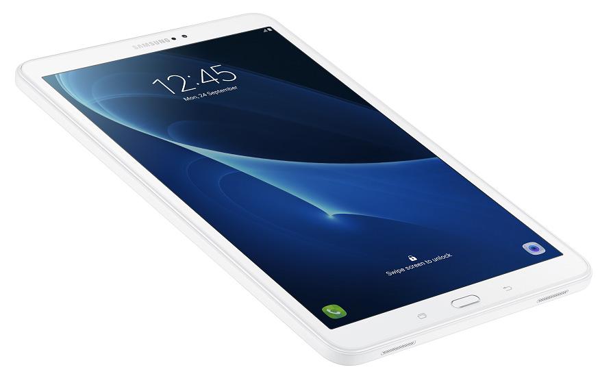 Tablet Galaxy Tab, a (7.0, LTE ) Samsung.pl