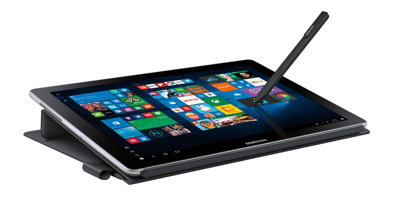 Samsung galaxy book 12 256 go achetez au meilleur prix - Tablette samsung au meilleur prix ...