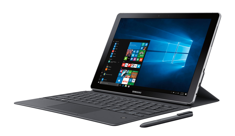Samsung galaxy book 12 256 go 4g achetez au - Tablette samsung au meilleur prix ...