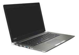 Toshiba Portege Z30-A-12X
