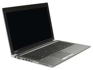 Toshiba Tecra Z50-A-13E