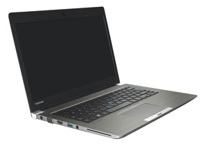 Toshiba Portege Z30-A-183