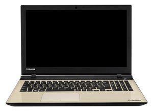 Toshiba Satellite L50-C-149